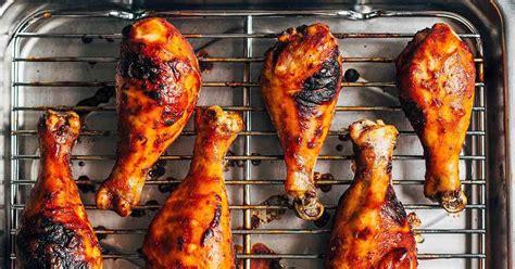 Oven Hock Yang Kecil yuk coba masak 8 makanan ini dengan oven aluminium hock