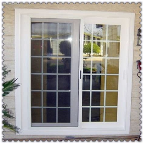 house windows for sale online cheap aluminium french windows with grill design for sale buy french window french