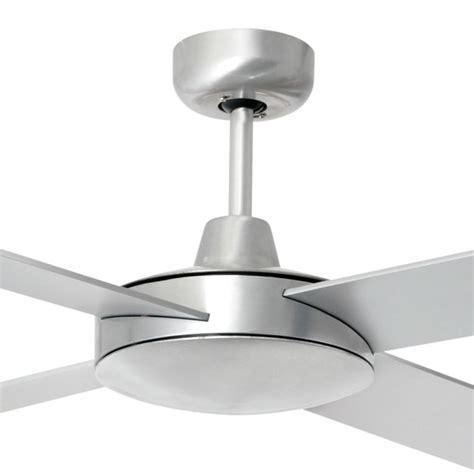 Tempest Ceiling Fan tempest ceiling fan 52 quot by brilliant