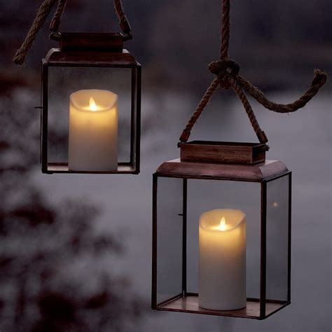 Original Candle Light Pepper 186 best luminara benelux images on aroma products orange blossom and pepper