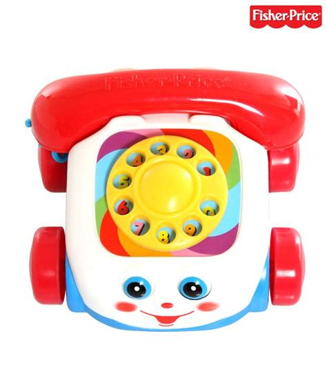 fisher price chatter telephone buy fisher price chatter