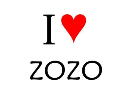 zozo | ♥²º¹º | flickr