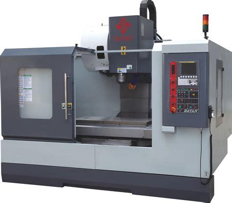 Cnc Machinist by Cnc Machines Macpower Cnc Machines Pvt Ltd Manufacturers Suppliers In India Tradebird