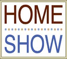 free tickets to the home garden show