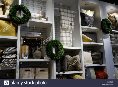 home design stores vancouver bc home decor vancouver bc the best home decor stores in