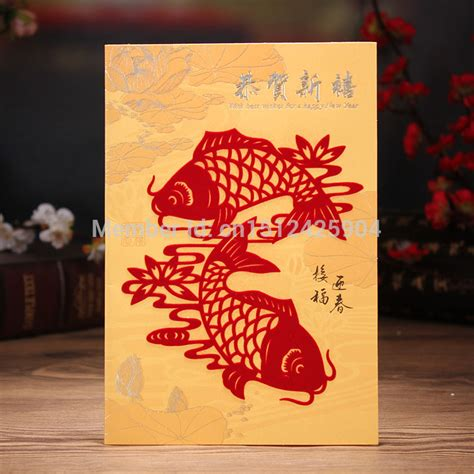 greeting card supplies greeting card 2015 new year greeting card style