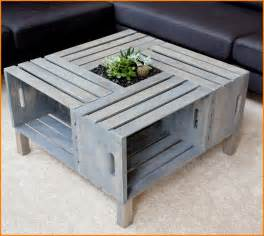 home design diy diy coffee table plans home design ideas
