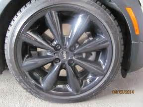 Mini Cooper Tires Cost Fs Mini Cooper S 17 Quot Wheels And Winter Tires