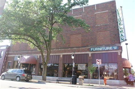 Furniture Naperville Il by Furniture Stores Naperville Il 28 Images Crate Barrel