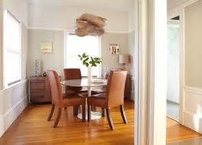small dining room design 2014 trendy mods com