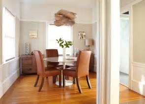 small dining room ideas small dining room design 2014 trendy mods