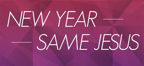 keywords for new year related keywords suggestions for jesus new year