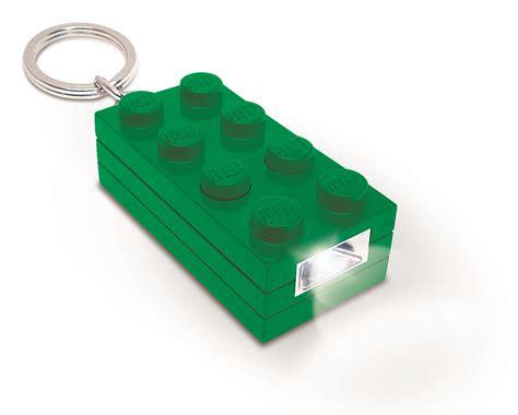 light ky lego led key light recreation ltd