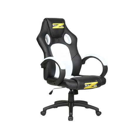 best pc racing gaming chairs best pc racing gaming chairs for 2018 boysstuff