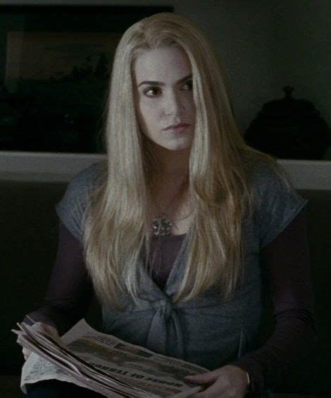 rosalie hairstyle 17 best images about rosalie cullen hale on pinterest