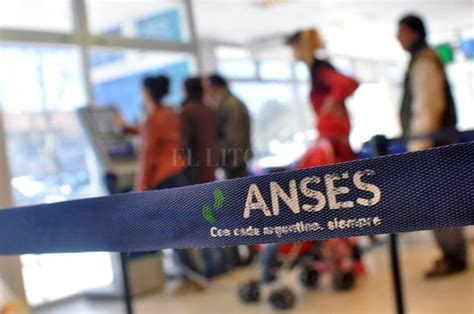 ultimas noticias de anses 2016 para auh turnos habilitados para los cr 233 ditos de auh y pensiones no