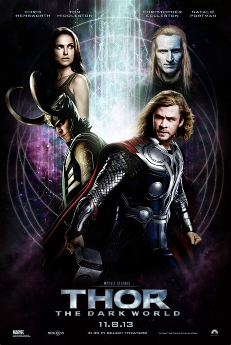 film thor intunericul subtitrat in romana thor the dark world thor the dark world photo