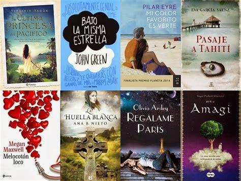 libros para de cargar 2015 y 2016 los mejores libros del 2015 youtube