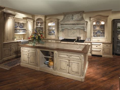 french provincial kitchen cabinets home design country kitchen cabinets pictures ideas amp