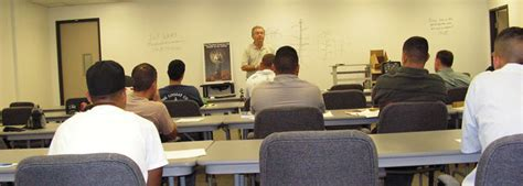 Plumbing Continuing Education Houston by Plumbing Prep Course Plumber Trainer Ohsa