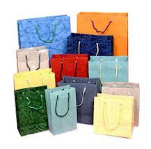 Handmade Paper Products - ganpati printers