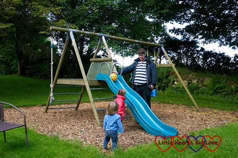 review kionslieu farm cottages hearts big