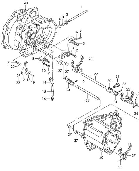 parts of fork engine diagram and wiring diagram