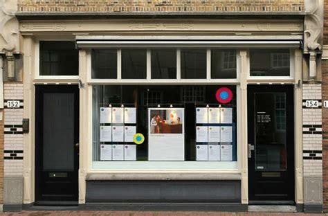 shops  background texture shops facade shop