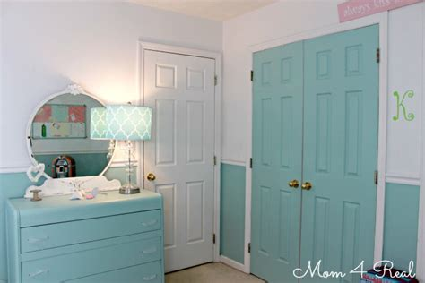decorating ideas aqua 4 real