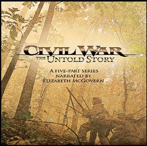 maps telling their untold stories the national archives blog civil war the untold story movie