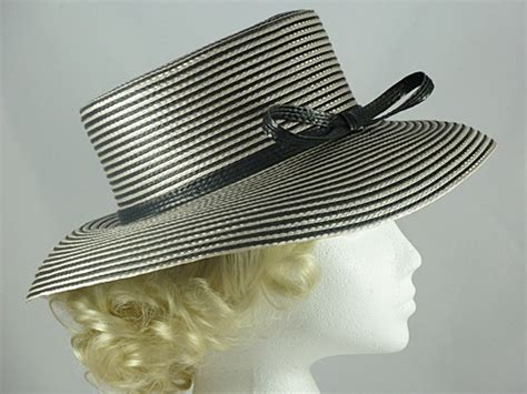 Wedding Hair Accessories Marks And Spencer by Fascinators 4 Weddings Marks And Spencer Hats