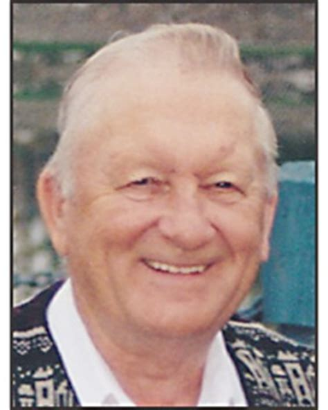 Jim Plumb by Plumb Obituaries Simcoe On Your Moments