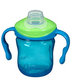 Richell Cup Baby With Two Handle Cangkir Baby Dengan 2 Pegangan baby cups spout cup