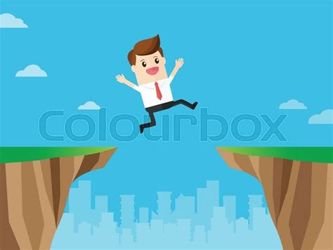 activating happiness a jump start guide to overcoming low motivation depression or just feeling stuck books businessman overcome fears jump gap cliff flat design