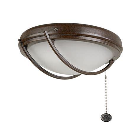 discount ceiling fans manufacturer direct fantasia patio ceiling fan light kit outdoor ceiling fan