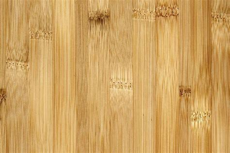 Cost Of Bamboo Flooring by 25 Best Ideas About Bamboo Flooring Prices On