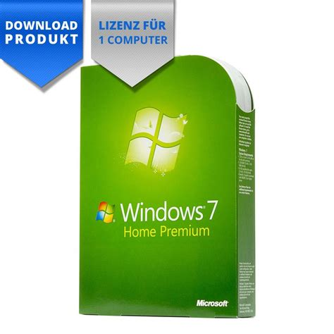 free windows 7 home premium oa acer