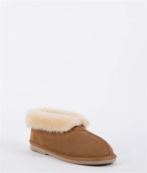princess slippers for s princess slippers chestnut clobber australia