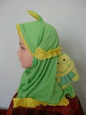 Jaket Cewek Marsmellow Aplikasi Bordir jual beli jilbab bayi aplikasi bordir keroppi hijau