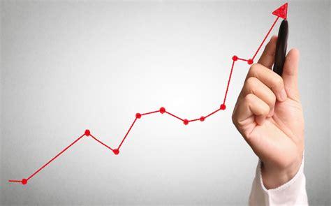 investire soldi come investire soldi oggi con i mercati ai massimi