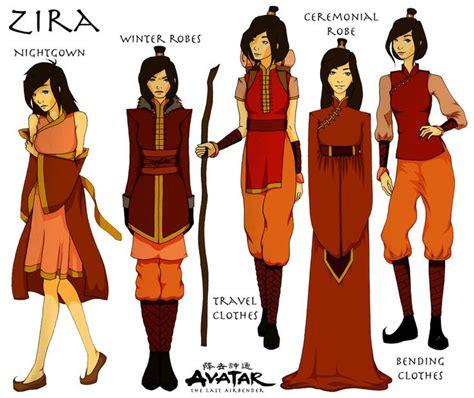 avatar assembled the social and technical anatomy of digital bodies digital formations books oc zira character sheet by honeymunchkin deviantart