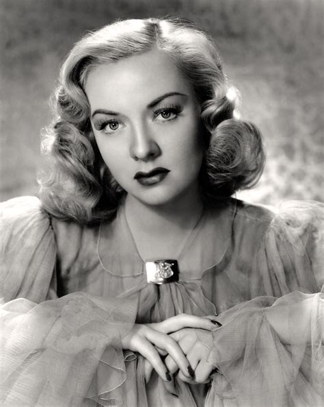 bio adele mara audrey totter born dec 20 1917 in illinois usa died