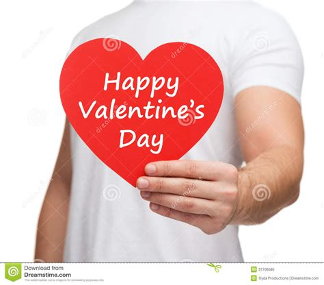 happy day message images with happy valentines day message royalty free stock