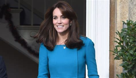 kate middletons shocking new hairstyle duchess kate haircut kate middleton chops her long locks