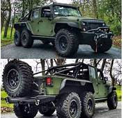 Only Best 25  Ideas About Jeep Truck On Pinterest