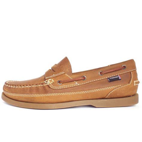 walnut shoes chatham marine gaff ii g2 walnut s slip on boat