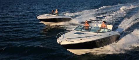 boat rental garda lake rental conditions boats to rent lake garda italy