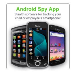 Android Keylogger by 10 Best Keylogger For Android Apps Softwares