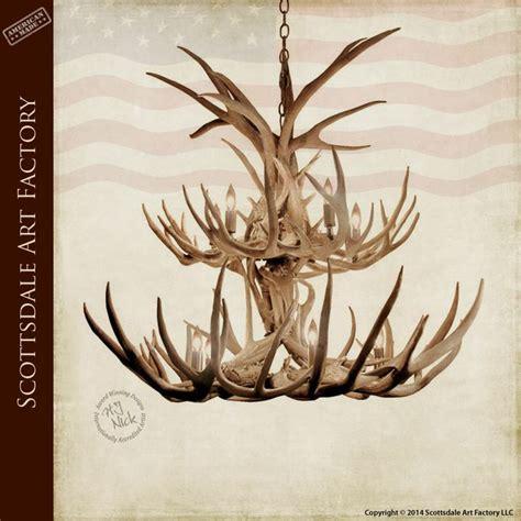 custom light fixtures ul listing 50 best custom lighting chandeliers images on