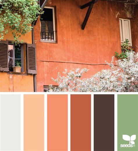 1000 ideas about paint palettes on interior paint palettes color palettes and
